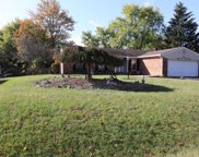 8127 Long Meadow  Drive, West Chester image