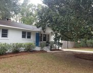 1303 Teal Avenue, Charleston image