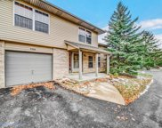 9380 Meadowview Drive, Orland Hills image
