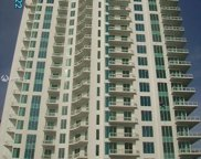 900 Brickell Key Blvd Unit #2804, Miami image
