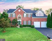 8464 Hessian Hill   Court, Bristow image