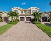 18210 Creekside Preserve Loop Unit 202, Fort Myers image