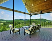 6992 Giles Hill Rd, College Grove image