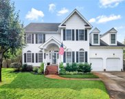 602 Flume Court, South Chesapeake image