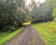 Tbd Old Pond Road, Mount Airy image