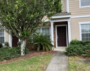 6583 ARCHING BRANCH CIR, Jacksonville image