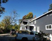 20 Chiswick Avenue, Littleton, New Hampshire image