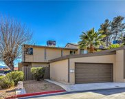 4279 WHITE SANDS Avenue, Las Vegas image