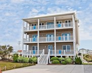 3013 Ocean Drive, Emerald Isle image