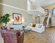 2400 Butterfly Palm Dr, Naples image