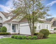 21317 Windy Hill Drive, Frankfort image