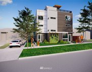 920 A NW 54th Street, Seattle image