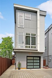 2450 NW 61st St, Seattle image