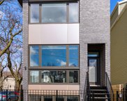 2558 West Cortland Street, Chicago image