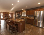 2266 E Willis Road, Gilbert image