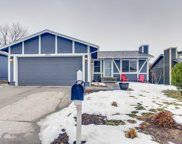 3601 South Ouray Circle, Aurora image