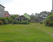 1505 Bonito Lane, Carolina Beach image