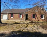 312 Mobile Drive, South Chesapeake image