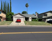 7737  Farmgate Way, Citrus Heights image