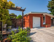 460 Dell Ave, Mountain View image