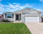 8065 Eagleview Drive, Littleton image