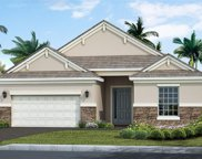 8310 Preserve Point Dr, Fort Myers image