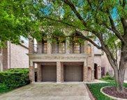 7335 Hill Forest Drive, Dallas image
