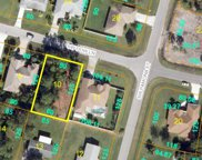 1520 SW Dow Lane, Port Saint Lucie image