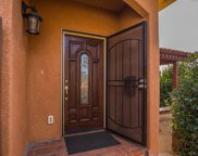 4553 35th Street, Normal Heights image