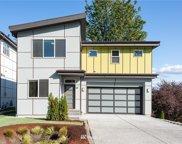 611 SW Austin Street, Seattle image