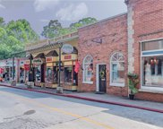 5 W Center  Street, Eureka Springs image