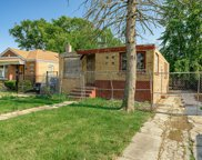 617 W 129Th Place, Chicago image