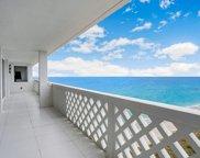 1200 S Ocean Boulevard Unit #Penthouse B & C, Boca Raton image