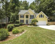 211 Briardale Avenue, Cary image