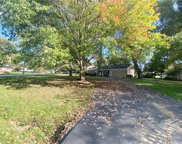 6445 Mill Creek  Boulevard, Youngstown image