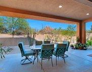 27000 N Alma School Parkway Unit #1003, Scottsdale image