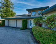 554 Eaglecrest Drive Unit 7, Gibsons image
