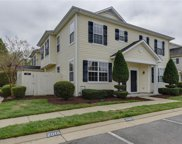 1419 Hambledon Loop, South Chesapeake image