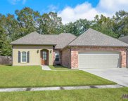 2326 Woodland Ct, Port Allen image