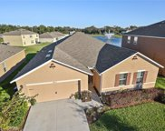 14037 Phifer Lane, Orlando image