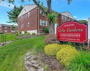 225 North Middletown Road Unit G, Pearl River image