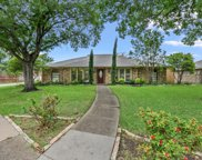 2021 Macao Place, Plano image