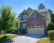 2220 Rainy Lake Street, Wake Forest image