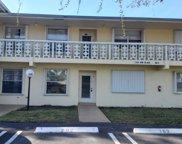 1241 NW 18th Avenue Unit #102, Delray Beach image