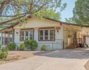 1311 N William Tell, Payson image