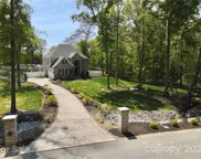 4629 Willoway  Lane, Monroe image