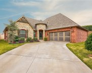 941 Villas Creek Drive, Edmond image