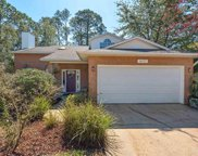 4177 Eastview Pl, Gulf Breeze image