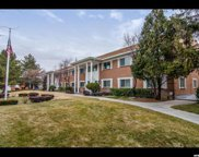 2736 S Highland Dr Unit 8, Salt Lake City image