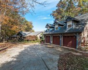 2709  Valley Farm Road, Waxhaw image